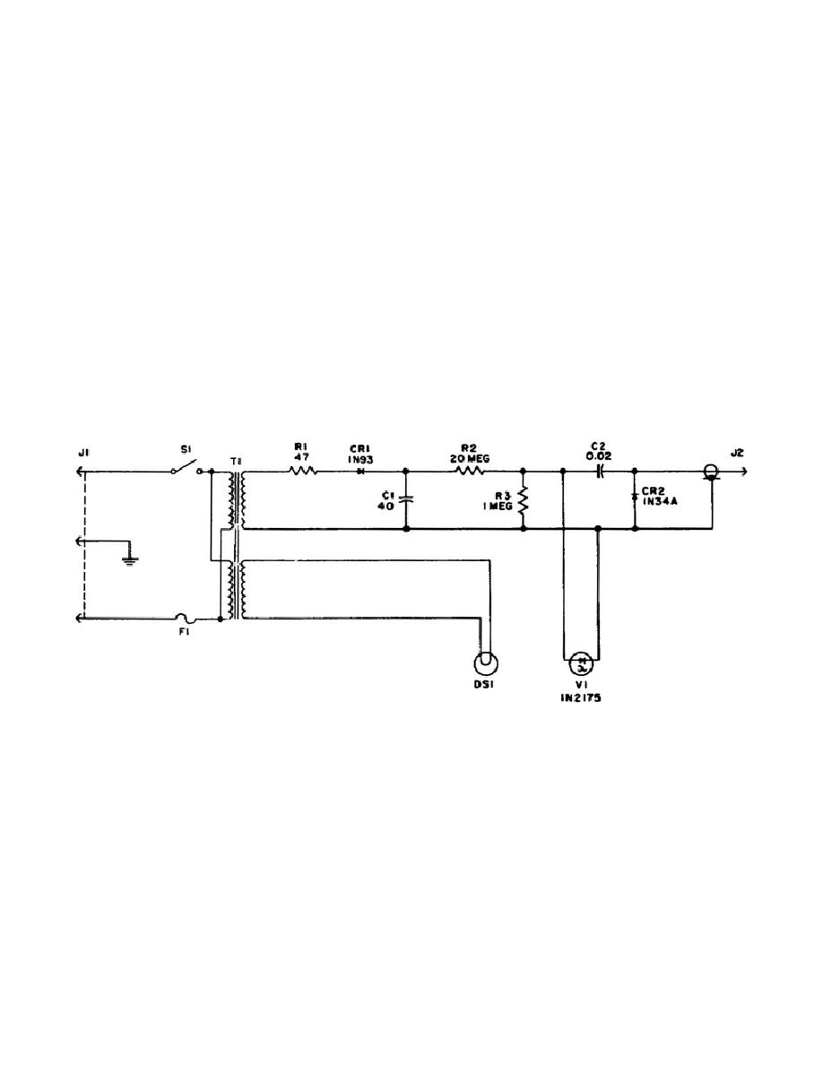 figure 6 optical tachometer schematic diagram. Black Bedroom Furniture Sets. Home Design Ideas