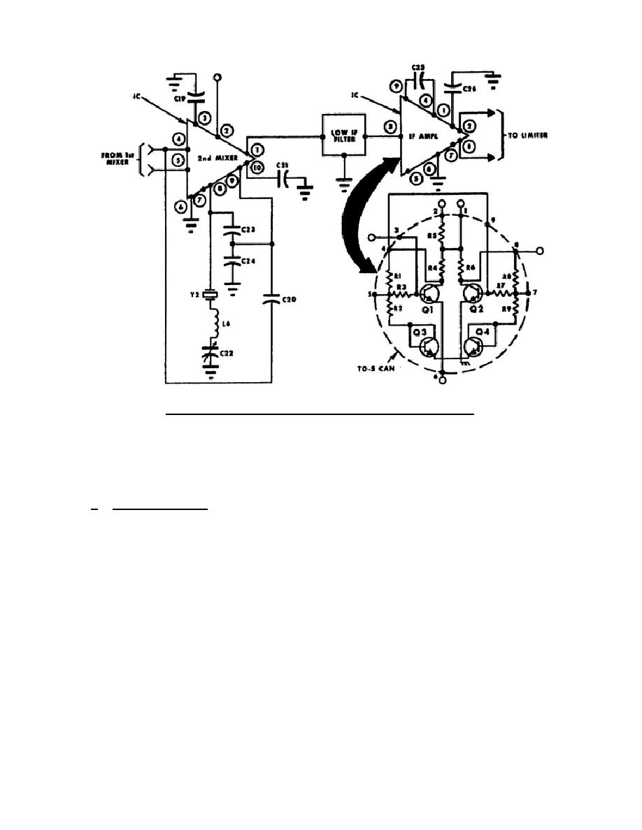 single pole throw switch schematic diagram get free image about wiring diagram