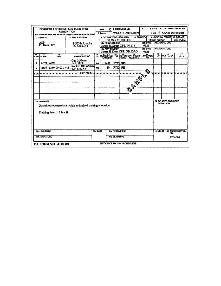 list of cutlery and crockery items pdf