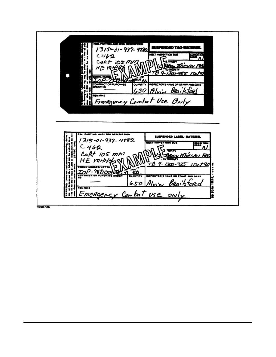 Dd2345 Form - Fill Online, Printable, Fillable, Blank